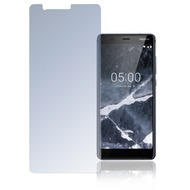 4smarts Second Glass Limited Cover für Nokia 5.1