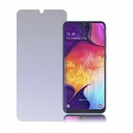 4smarts Second Glass Limited Cover für Samsung Galaxy A50