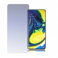 4smarts Second Glass Limited Cover für Samsung Galaxy A80