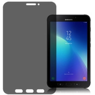 4smarts Second Glass Privacy 4Way für Samsung Galaxy Tab Active 2