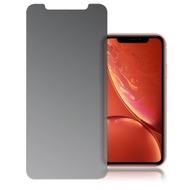 4smarts Second Glass Privacy Pro 4Way Anti-Spy für Apple iPhone 11 Pro Max /  XS Max