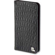 "4smarts UltiMAG Wallet WESTPORT 5.2"" - kaiman-schwarz"
