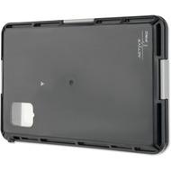 """4smarts Universal Wasserfeste Tasche Active Pro SEASHELL für Tablets, 7-8"""" schwarz"""