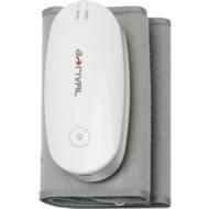 a-rival sQan - Blutdruckmessgerät, Bluetooth,  (Oberarm)
