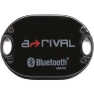 a-rival sQip - Schrittzähler