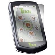 a-rival TEASI NeoXum Displayschutzfolie für TEASI one³ eXtend /  one²