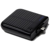 Xtorm Micro-USB Charger AM-500