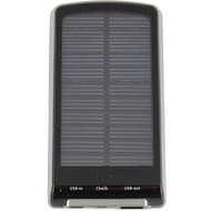 A-Solar Platinum Charger AM-110