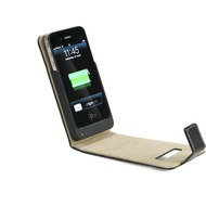A-Solar Xtorm Classico Power Case AM-407 f�r iPhone 4/  4S