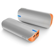 Xtorm Power Bank 5200 AL-270