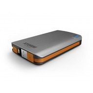 Xtorm Power Bank 7300 AL-370