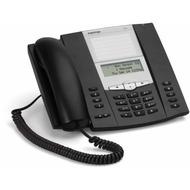 Aastra 51i SIP-Telefon