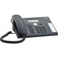 Aastra 5370ip IP Systemtelefon Standard, anthrazit