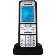 Aastra 612d (Set) Komfort-DECT-Systemtelefon Office Edition