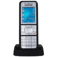 Aastra 622d (Set) Komfort-DECT-Systemtel. Business Edition