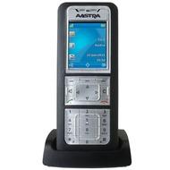 Aastra 632d (Set) Komfort-DECT-Systemtel. Industrie Edition