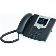 Aastra 6721ip Microsoft Lync IP Telefon