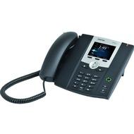 Aastra 6725ip Microsoft Lync IP Telefon