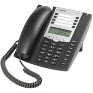 Aastra 6731 SIP Business VoIP Phone