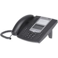 Aastra 6773ip (OpenPhone 73 IP), schwarz