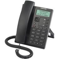 Aastra 6863i VoIP SIP Telefon