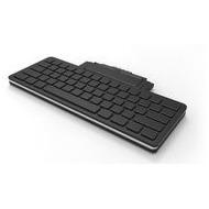 Aastra K680i QWERTZ Tastatur für 6867i/ 6869i