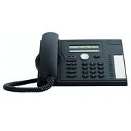 Aastra MiVoice 5361 IP Phone