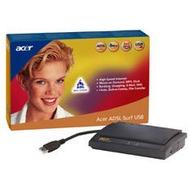 Acer ADSL Surf USB Modem