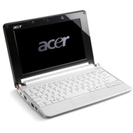 Acer Aspire One A150X-3G