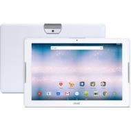 Acer Iconia One 10 (B3-A30), weiß