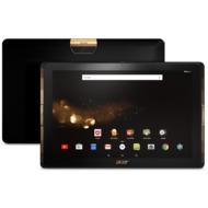 Acer Iconia Tab 10 (A3-A40), schwarz