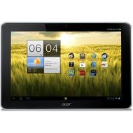 Acer Iconia Tab A211 16GB (UMTS), grau
