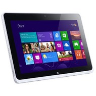 Acer Iconia Tab W511P 64GB (UMTS), silber