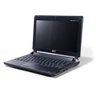 Acer Aspire One Pro 531h-06k inkl. Vodafone Stick