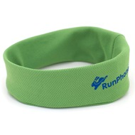 AcousticSheep RunPhones, grün