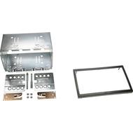 ACV ACV 2-DIN RB Universal (Höhe 115 mm)