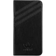 adidas Basics Booklet Case for IPHONE 6 PLUS/ 6S PLUS black/ black