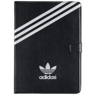 adidas Basics Premium Stand Case for iPad Air 2 schwarz