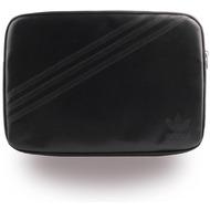 adidas Basics - Sleeve/ Hülle/ Tablettasche - 13 Zoll Tablets - Schwarz/ Schwarz
