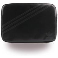 adidas Basics - Sleeve/ Hülle/ Tablettasche - 15 Zoll Tablets - Schwarz/ Schwarz