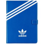 adidas Basics Stand Case for iPad Air 2 blau
