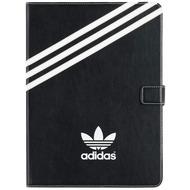 adidas Basics Stand Case for iPad Air black/ white