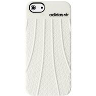 adidas Basics Superstar for iPhone 5/ 5s weiß