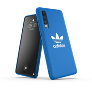 adidas OR Moulded Case New Basic FW19 for P30 bluebird/ white