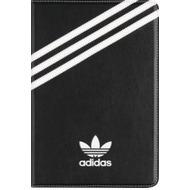 adidas Basics Tablet Stand für Apple iPad mini 4, black