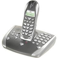 AEG D 7500 Voice KB