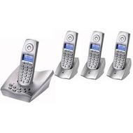 AEG D 8000 Voice Quattro-Set