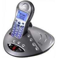 AEG Midi 4 Voice