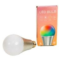 Aeon Labs Aeon Labs LED RGBW E27 Bulb  - Z-Wave Plus