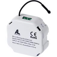 Aeon Labs Micro Module Dimmer